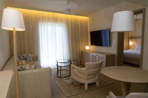 Suites Alba Resort & Spa (31 of 46)