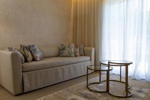 Suites Alba Resort & Spa (32 of 46)
