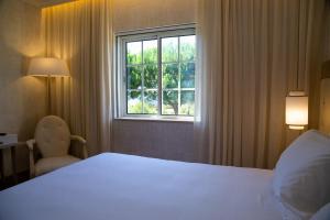 Suites Alba Resort & Spa (33 of 46)