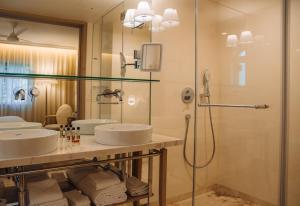 Suites Alba Resort & Spa (34 of 46)