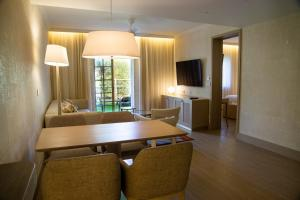 Suites Alba Resort & Spa (35 of 46)