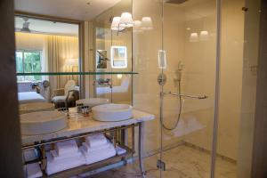 Suites Alba Resort & Spa (37 of 46)