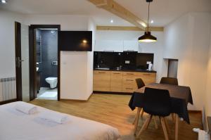Apartamenty Szalaya 29