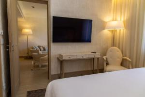 Suites Alba Resort & Spa (38 of 46)