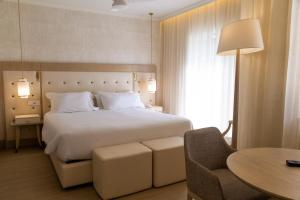 Suites Alba Resort & Spa (39 of 46)