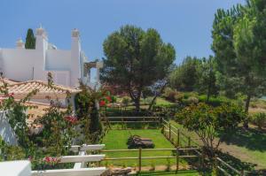 Suites Alba Resort & Spa (26 of 46)