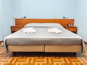 Hotel Primarosa - AbcAlberghi.com