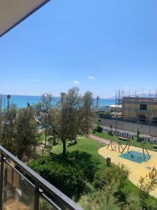 Casa Rosita by the sea - AbcAlberghi.com