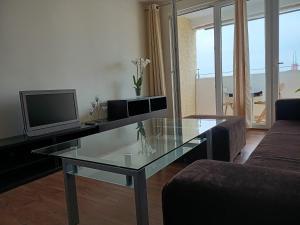 Apartament Mimi