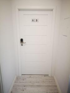 Apartamenty LENA 3