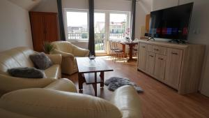 Bella Ciao Piaseccy Apartments