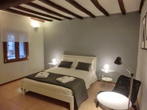 House Sant'Eustachio - abcRoma.com