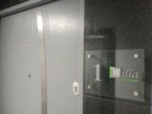 Apartament4U