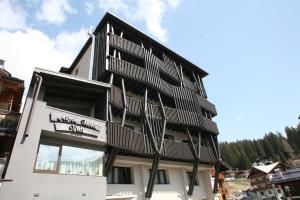 Alpen Hotel Vidi - AbcAlberghi.com