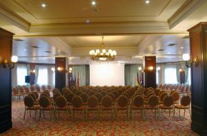 Intourist Batumi Hotel & Casino, Hotely  Batumi - big - 93