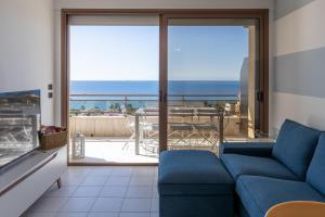Blue View - AbcAlberghi.com
