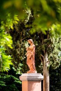 Villa Loggio Winery and Boutique Hotel, Hotels  Cortona - big - 18