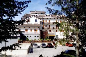 Grand Hotel delle Rocche - AbcAlberghi.com