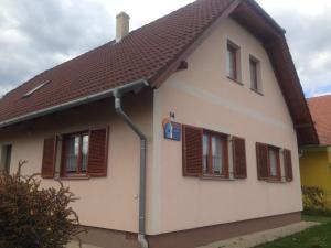 Gerti Haus