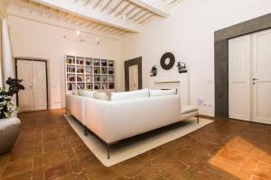 Villa Loggio Winery and Boutique Hotel, Hotely  Cortona - big - 87