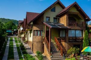Casa Ani - Runcu