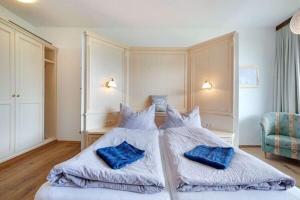 Apartment Simona mit Panoramablick