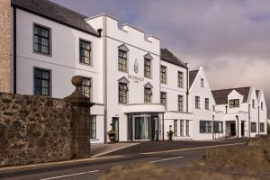 Ballygally Castle (29 of 34)