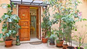 Celeste Apartment - abcRoma.com