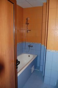 Hotel Svetitsata, Szállodák  Ljaszkovec - big - 50