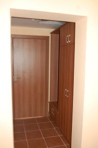 Hotel Svetitsata, Szállodák  Ljaszkovec - big - 46