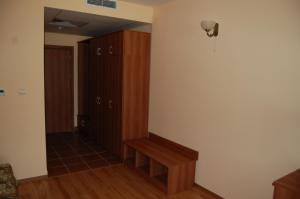 Hotel Svetitsata, Szállodák  Ljaszkovec - big - 6
