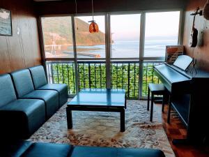 Vacation Stay Wayou House