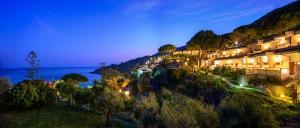 Hotel Baia Imperiale - AbcAlberghi.com