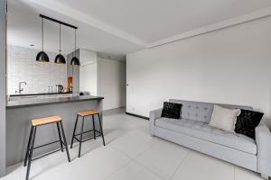 Comfort Apartments Navio