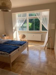Classic Rentyear Apartments