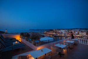 Casa Delfino Hotel & Spa (24 of 93)