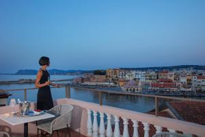 Casa Delfino Hotel & Spa (22 of 93)