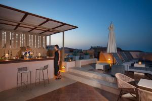 Casa Delfino Hotel & Spa (23 of 93)