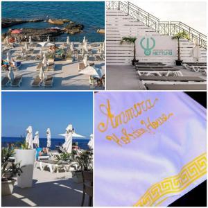 Ammira Holiday House - AbcAlberghi.com