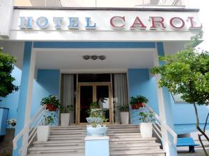 Hotel Carol - AbcAlberghi.com