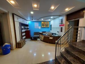 Hotel Patel Palace