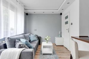 Victus Apartamenty Apartament Cosy