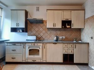 Apartament Arkadia II