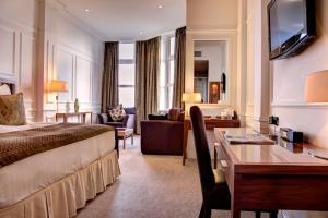 Slieve Donard Hotel and Spa (24 of 43)