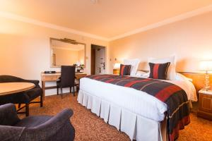 Slieve Donard Hotel and Spa (30 of 57)