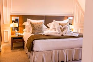 Slieve Donard Hotel and Spa (22 of 43)