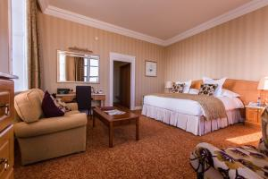 Slieve Donard Hotel and Spa (29 of 57)