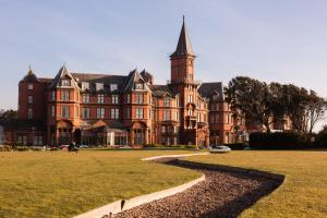 Slieve Donard Hotel and Spa (26 of 57)