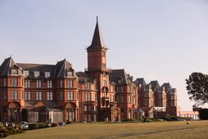 Slieve Donard Hotel and Spa (19 of 43)
