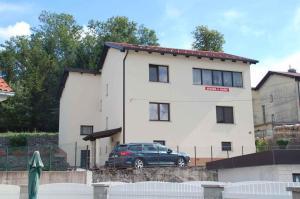 Apartment in Postojna 40258